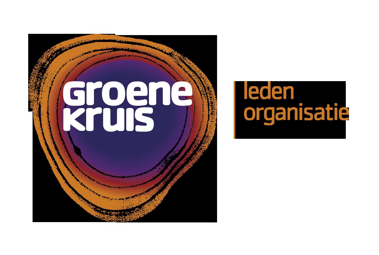 Logo GK_ledenorg_FC C PNG