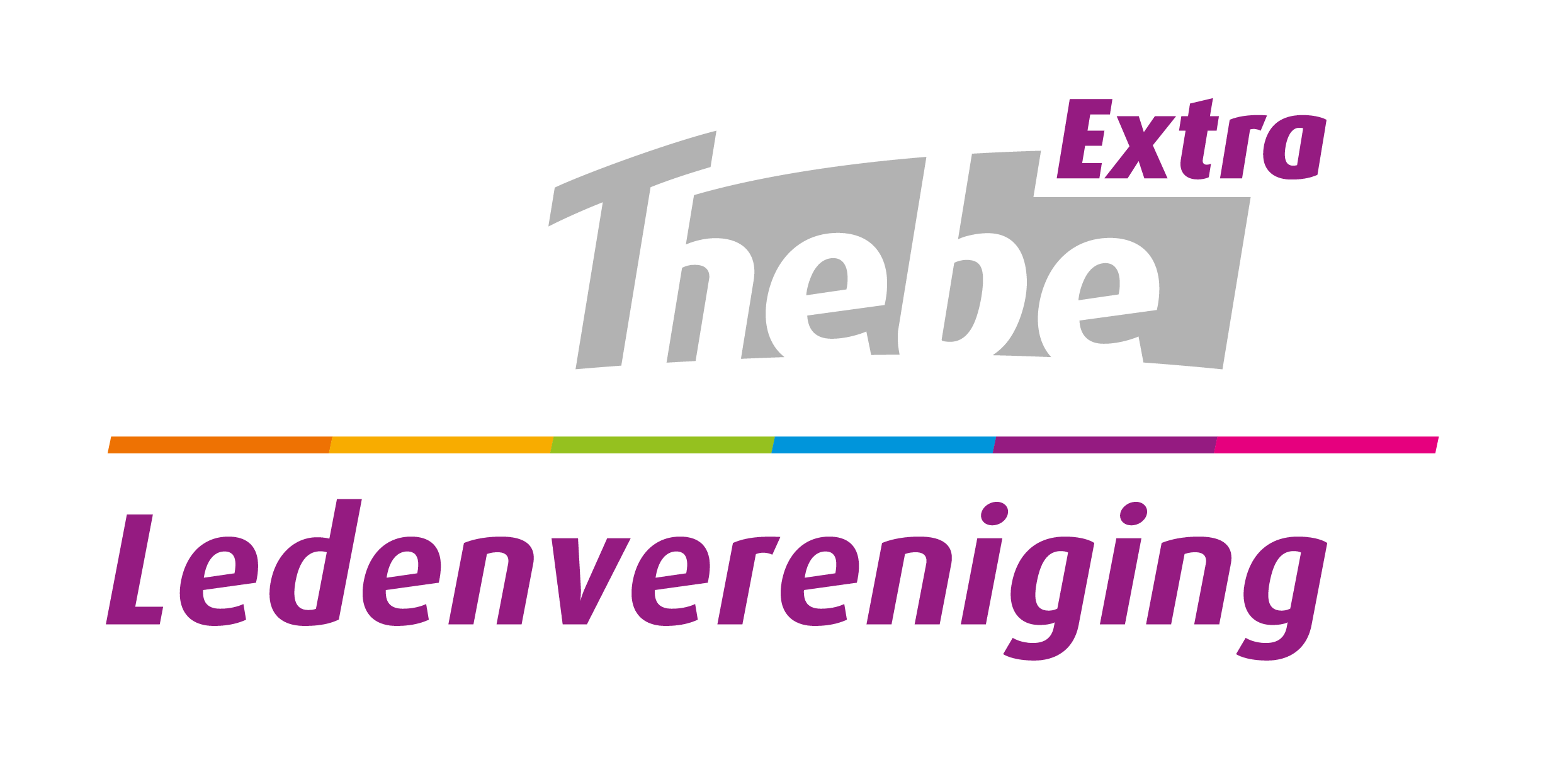 Logo Thebe Extra_1_RGB