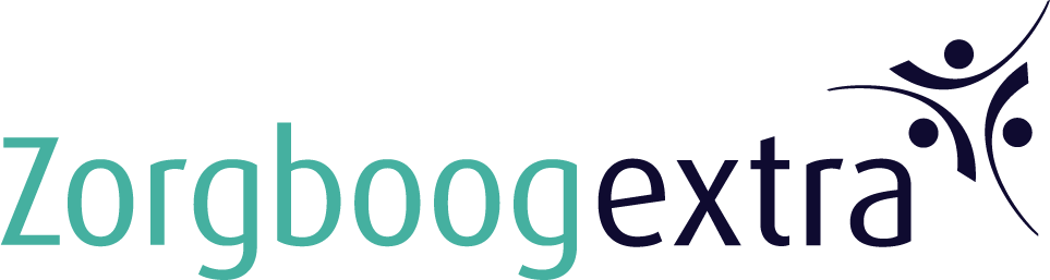ZB_Extra-FC-logo